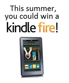 kindle fire win