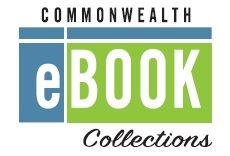 Commonwealth eBook Collections