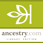 ancestry_splash
