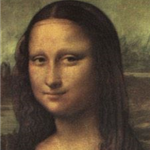 mona-lisa--2_113_hr