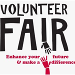 volunteering-fair-event2