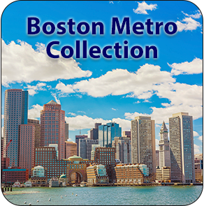 BostonMetroCollectionIcon
