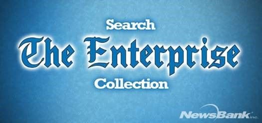 EnterpriseCollectionIcon
