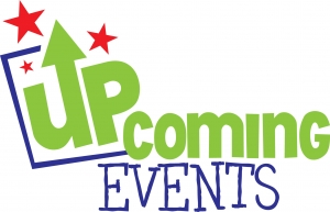 Kids Events Calendar