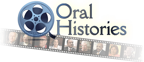 oral-histories-logo.460.200.png